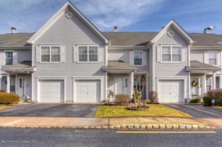 3104 Jockey Hollow Drive, Toms River, NJ 08755 (MLS #21701540) :: The Dekanski Home Selling Team
