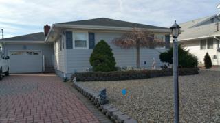 127 Southview Drive, Brick, NJ 08723 (MLS #21701556) :: The Dekanski Home Selling Team