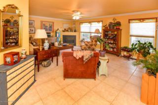 397 Deuce Drive, Wall, NJ 07719 (MLS #21701645) :: The Dekanski Home Selling Team