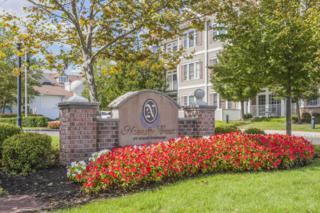 7 Center Street #2101, Ocean Twp, NJ 07712 (MLS #21701654) :: The Dekanski Home Selling Team