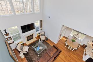 200 Campbell Court, Shrewsbury Boro, NJ 07702 (MLS #21701707) :: The Dekanski Home Selling Team