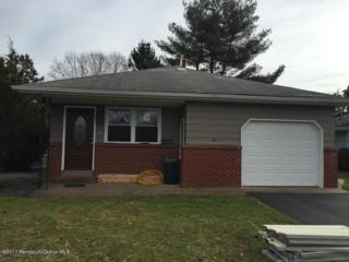 67 Montserrat, Toms River, NJ 08757 (MLS #21701744) :: The Dekanski Home Selling Team
