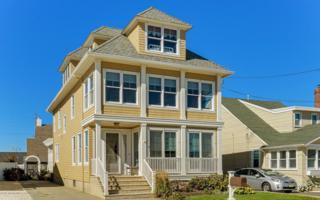 257 Sunset Lane, Mantoloking, NJ 08738 (MLS #21701776) :: The Dekanski Home Selling Team