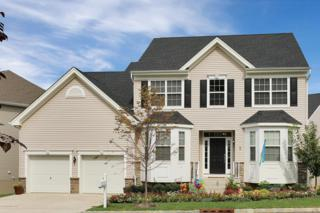 8 Birch Street, Middletown, NJ 07748 (MLS #21701782) :: The Dekanski Home Selling Team
