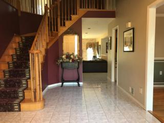 31 Amagansett Drive, Marlboro, NJ 07746 (MLS #21701787) :: The Dekanski Home Selling Team