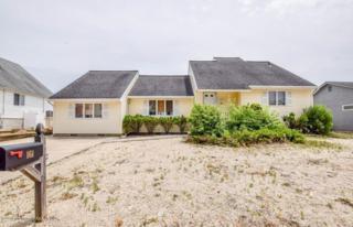 161 Southard Drive, Manahawkin, NJ 08050 (MLS #21701788) :: The Dekanski Home Selling Team