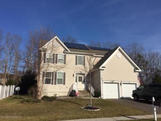 76 Freedom Hills Drive, Barnegat, NJ 08005 (MLS #21701867) :: The Dekanski Home Selling Team