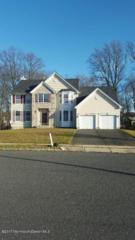 5 Kent Court, Jackson, NJ 08527 (MLS #21701868) :: The Dekanski Home Selling Team