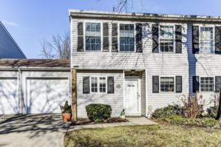 12 Willow Lane, Spring Lake Heights, NJ 07762 (MLS #21701901) :: The Dekanski Home Selling Team