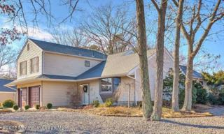 880 Buffalo Court, Toms River, NJ 08753 (MLS #21701933) :: The Dekanski Home Selling Team