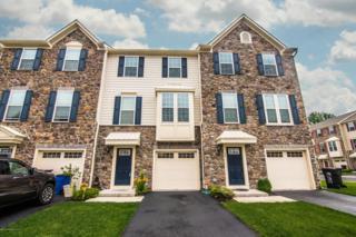 51 Phillip E Frank Way, Aberdeen, NJ 07747 (MLS #21701972) :: The Dekanski Home Selling Team