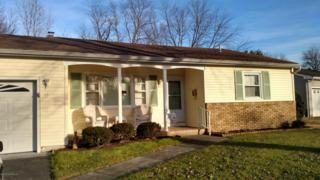 10 Chancellor Court, Toms River, NJ 08757 (MLS #21702003) :: The Dekanski Home Selling Team