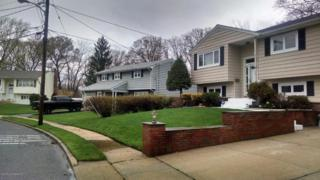 35 Virginia Avenue, Hazlet, NJ 07730 (MLS #21702015) :: The Dekanski Home Selling Team