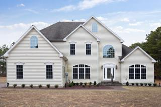 1861 Philadelphia Avenue, Whiting, NJ 08759 (MLS #21702075) :: The Dekanski Home Selling Team