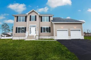 23 Bridle Path, Bayville, NJ 08721 (MLS #21702110) :: The Dekanski Home Selling Team