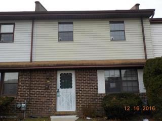 26 Greenwood Loop Road, Brick, NJ 08724 (MLS #21702186) :: The Dekanski Home Selling Team
