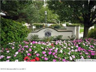 38 Waterview, Long Branch, NJ 07740 (MLS #21702229) :: The Dekanski Home Selling Team