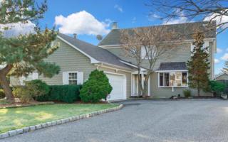 1511 Bel Aire Court W, Point Pleasant, NJ 08742 (MLS #21702239) :: The Dekanski Home Selling Team