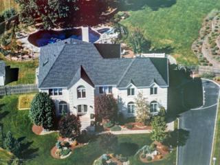3 Nieman Sq, Marlboro, NJ 07746 (MLS #21702260) :: The Dekanski Home Selling Team