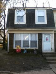 198 Tudor Court #1000, Lakewood, NJ 08701 (MLS #21702363) :: The Dekanski Home Selling Team