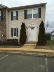 59 Aspen Court, Lakewood, NJ 08701 (MLS #21702436) :: The Dekanski Home Selling Team