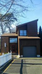 11 Moholo Court, Brick, NJ 08723 (MLS #21702462) :: The Dekanski Home Selling Team