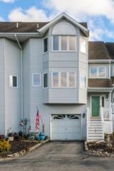 362 Mimosa Court 36D2, Toms River, NJ 08753 (MLS #21702510) :: The Dekanski Home Selling Team