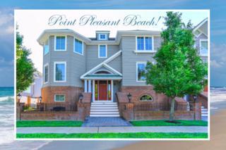 58 Baltimore Avenue, Point Pleasant Beach, NJ 08742 (MLS #21702530) :: The Dekanski Home Selling Team