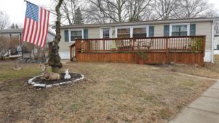 200 2nd Street, Jackson, NJ 08527 (MLS #21702544) :: The Dekanski Home Selling Team