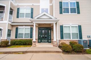 427 Sloan Court, Matawan, NJ 07747 (MLS #21702569) :: The Dekanski Home Selling Team