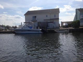 603 Alans Way, Forked River, NJ 08731 (MLS #21702573) :: The Dekanski Home Selling Team
