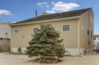 27 Mitzie Lane, Beach Haven West, NJ 08050 (MLS #21702579) :: The Dekanski Home Selling Team