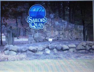 20 S Sailors Quay Drive, Brick, NJ 08723 (MLS #21702580) :: The Dekanski Home Selling Team