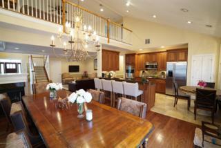 1 Haskell Way, Oceanport, NJ 07757 (MLS #21702604) :: The Dekanski Home Selling Team