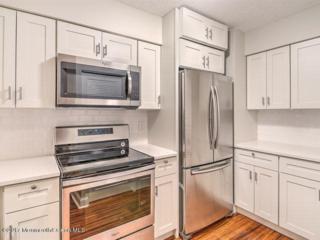 32 Center Avenue 3B, Atlantic Highlands, NJ 07716 (MLS #21702629) :: The Dekanski Home Selling Team