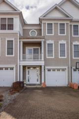 18 Crane Court, Beach Haven West, NJ 08050 (MLS #21702652) :: The Dekanski Home Selling Team