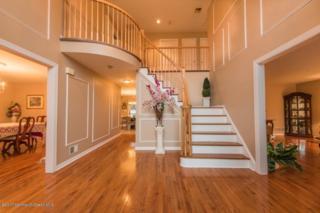 21 Overlook Drive, Jackson, NJ 08527 (MLS #21702705) :: The Dekanski Home Selling Team