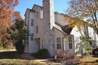 2407 Grassy Hollow Drive, Toms River, NJ 08755 (MLS #21702814) :: The Dekanski Home Selling Team