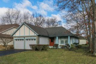 7 Waverly Lane, Jackson, NJ 08527 (MLS #21702925) :: The Dekanski Home Selling Team