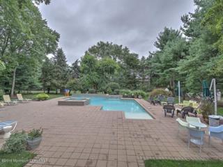 7 Julian Way, Marlboro, NJ 07746 (MLS #21702990) :: The Dekanski Home Selling Team