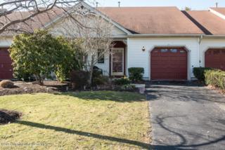 37 Riva Boulevard, Brick, NJ 08723 (MLS #21703019) :: The Dekanski Home Selling Team