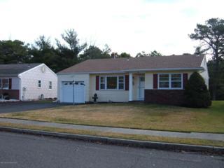 48 Fairfield Road, Toms River, NJ 08757 (MLS #21703048) :: The Dekanski Home Selling Team