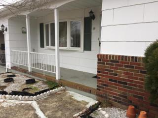 75 Edinburgh Drive, Toms River, NJ 08757 (MLS #21703054) :: The Dekanski Home Selling Team