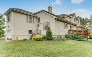 74 Racquet Road, Wall, NJ 07719 (MLS #21703069) :: The Dekanski Home Selling Team