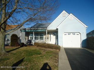 8 Appleby Way, Toms River, NJ 08757 (MLS #21703093) :: The Dekanski Home Selling Team