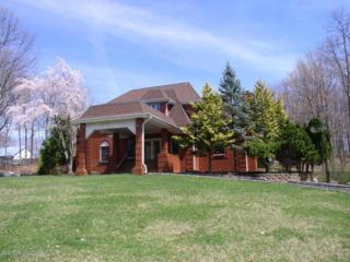 14 Ivy Court, Millstone, NJ 08535 (MLS #21703106) :: The Dekanski Home Selling Team