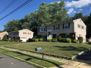 23 Andover Road, Jackson, NJ 08527 (MLS #21703126) :: The Dekanski Home Selling Team