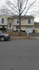 918 Hearthstone Drive, Lakewood, NJ 08701 (MLS #21703180) :: The Dekanski Home Selling Team