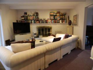 16 Muncy Drive, West Long Branch, NJ 07764 (MLS #21703192) :: The Dekanski Home Selling Team