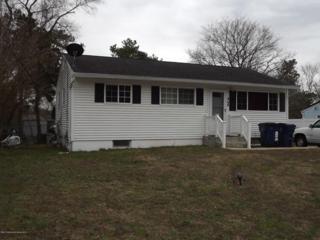 468 Dover Road, South Toms River, NJ 08757 (MLS #21703272) :: The Dekanski Home Selling Team